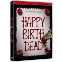 Happy Birthdead DVD