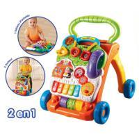 868daed809aa9 Jouets de 6 mois à 12 mois - Idées et achat Tout-petits