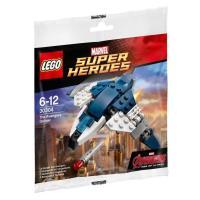 Lego® Page 25 Notre Lego Achat Pour Idées Garçon Univers Et Yf76byIgmv