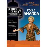 FOLLE AMANDA-VF