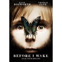 BEFORE I WOKE-NL-BLURAY