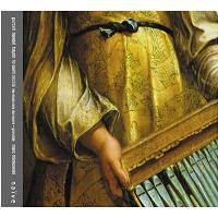 To Saint Cecilia - Inclus livre