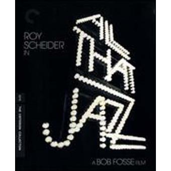 Jazz/criterion collection all that/gb