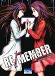 Re/member - Re/member, T07