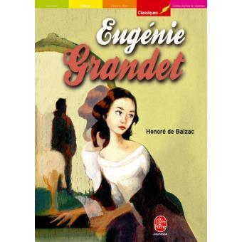 Eugenie-Grandet-Texte-integral.jpg