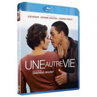Une autre vie Blu-Ray