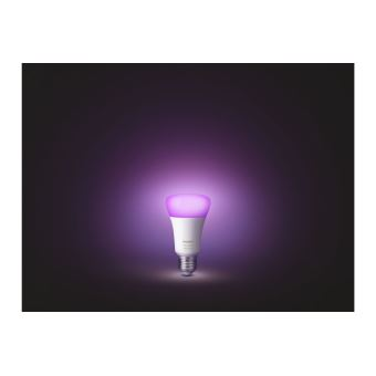 Image result for philips hue e27