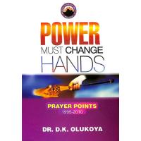 Dr  D  K  Olukoya : tous les produits - Page 16 | fnac