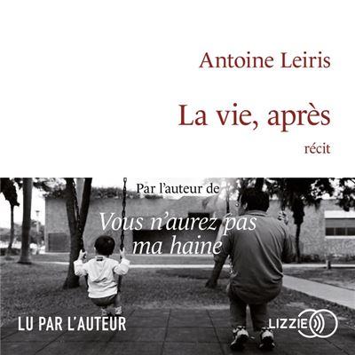 La Vie, après - 9791036606717 - 15,00 €