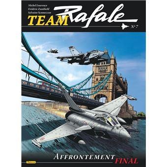 bd team rafale pdf