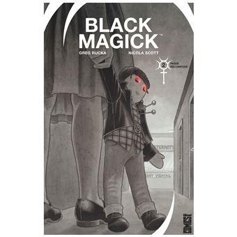 Black MagickBlack magick,02