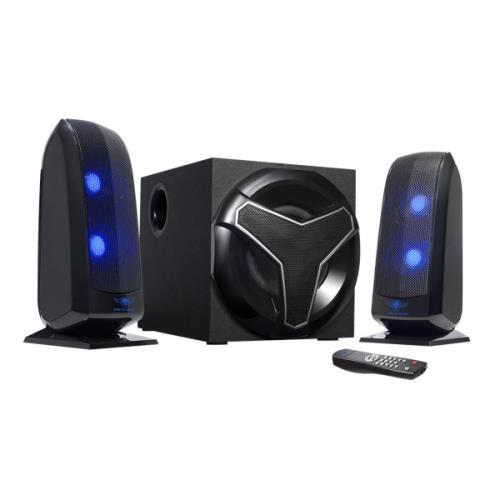 Kit enceintes Spirit of Gamer XGS 21 Gaming Sound System 40 W