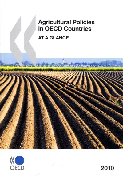 Agricultural policies in oecd