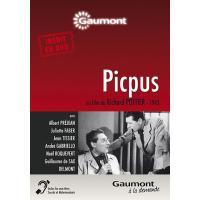Picpus DVD