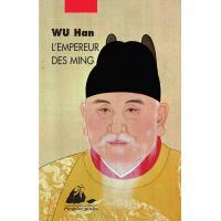 L'empereur des ming