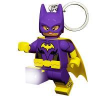 Batman Movie Movie Batman Lego® Batman Batman Lego® Lego® Movie Lego® Batman Lego® Lego® Movie Movie Jl1FKc