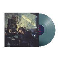 Christophe Etc. Exclusivité Fnac Vinyle Bleu translucide Gatefold