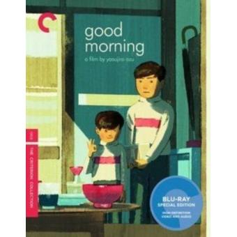 Ning/ 4k rstr ws /criterion collection good mor/st gb/ws