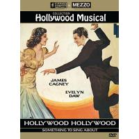 Hollywood Hollywood - Collection Hollywood Musical Mezzo