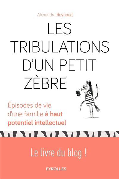 http://les-tribulations-dun-petit-zebre.com/