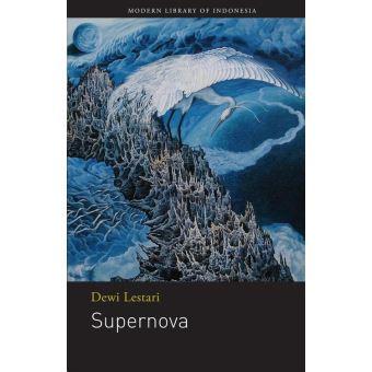 Supernova Ksatria Ebook