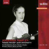 Portrait - 2 CD