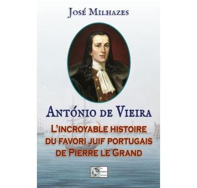 António de Vieira