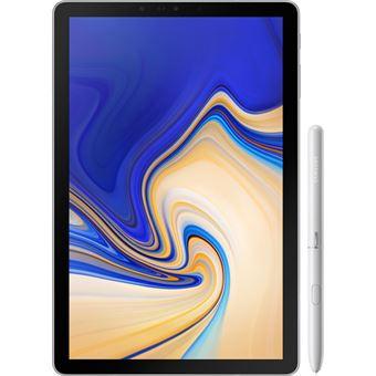 Samsung Tablette S4 T835 10,5/QC 835/4/64Go LTE Gris