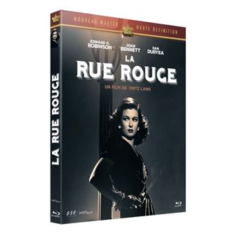 RUE ROUGE-FR-BLURAY