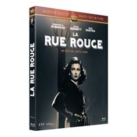 RUE ROUGE-FR-BLURAY