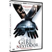 Girl Next Door DVD