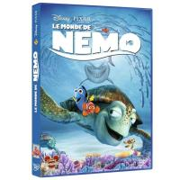 Finding Nemo (SE)