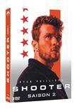 Shooter - Shooter