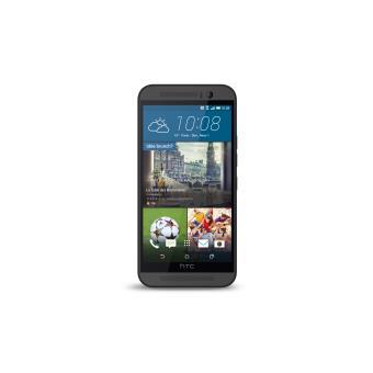 Smartphone HTC One M9 32 Go Gris Acier