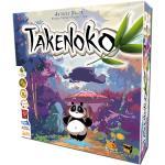 Bons plans JDS, promos - Page 2 Jeu-de-cartes-Takenoko-Asmodee