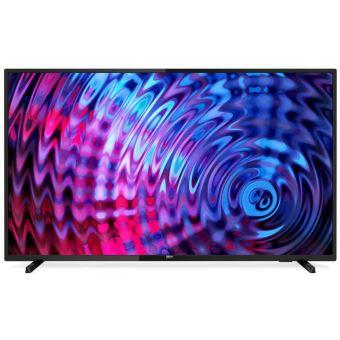 "Philips 43PFS5803/12 FHD Smart TV 43"""