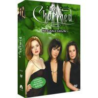 Charmed - Coffret intégral de la Saison 5
