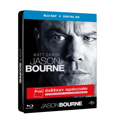 Jason-Bourne-Edition-speciale-Fnac-Steel