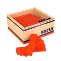 KAPLA COULEUR PAR 40 ORANGE
