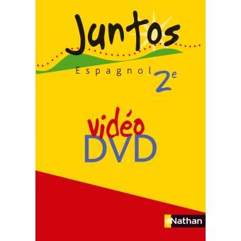 Juntos 2e dvd 2006