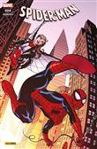 Spider-Man - Spider-Man, T4