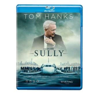 SULLY-BLURAY-BIL