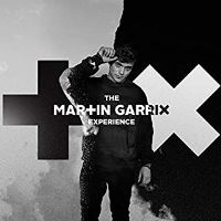 The Martin Garrix Experience