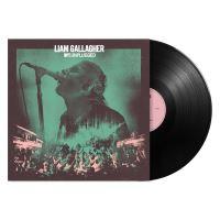 MTV Unplugged - LP 12''