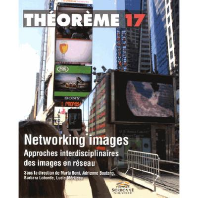 Networking images
