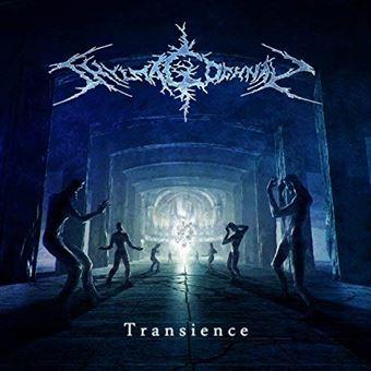 TRANSIENCE/LP