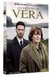 Les Enquêtes de Vera - Les Enquêtes de Vera