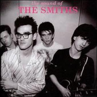 Hang the DJ : The very best of The Smiths, Edition remasterisée