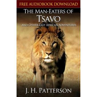 Free felidae download ebook