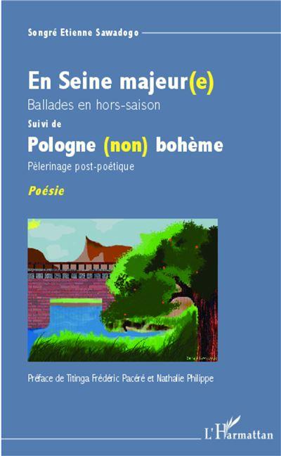En Seine majeur(e)